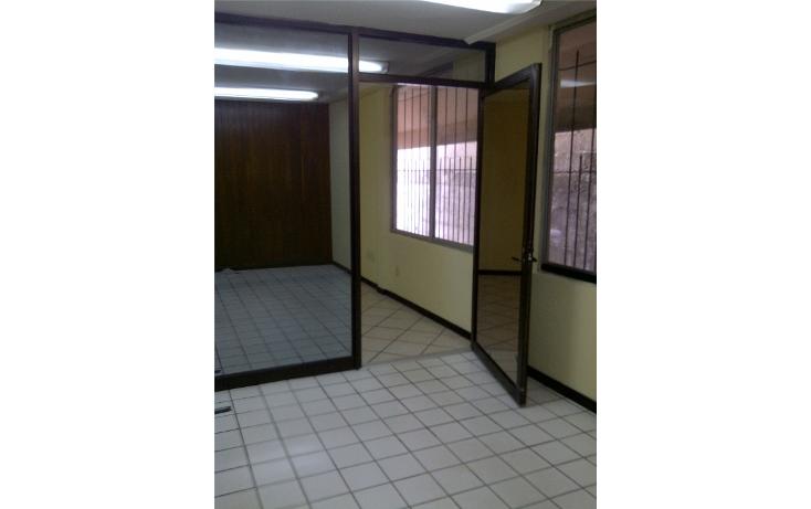 Foto de edificio en renta en  , jardín 20 de noviembre, ciudad madero, tamaulipas, 1138727 No. 02