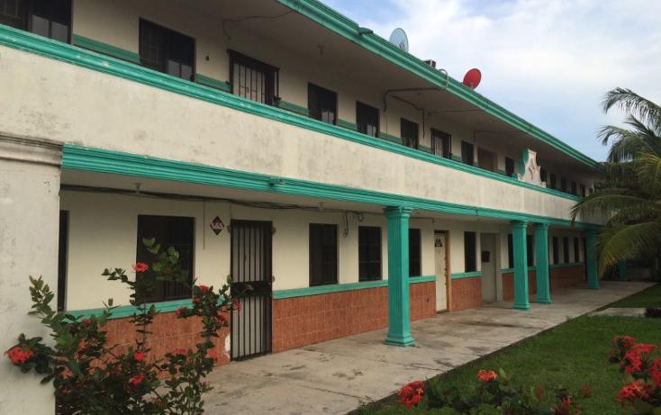 Foto de edificio en venta en  , jardín 20 de noviembre, ciudad madero, tamaulipas, 1251893 No. 04