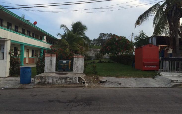 Foto de edificio en venta en  , jardín 20 de noviembre, ciudad madero, tamaulipas, 1251893 No. 05