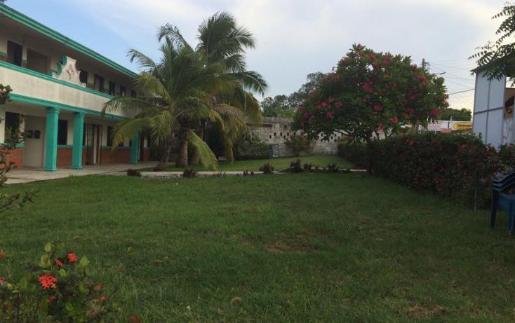 Foto de edificio en venta en  , jardín 20 de noviembre, ciudad madero, tamaulipas, 1251893 No. 06