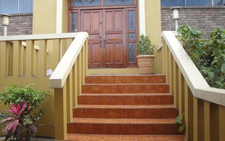 Foto de casa en venta en  , jardín 20 de noviembre, ciudad madero, tamaulipas, 1271853 No. 01