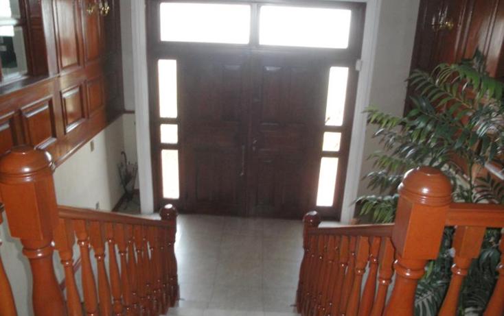 Foto de casa en venta en  , jardín 20 de noviembre, ciudad madero, tamaulipas, 1271853 No. 08