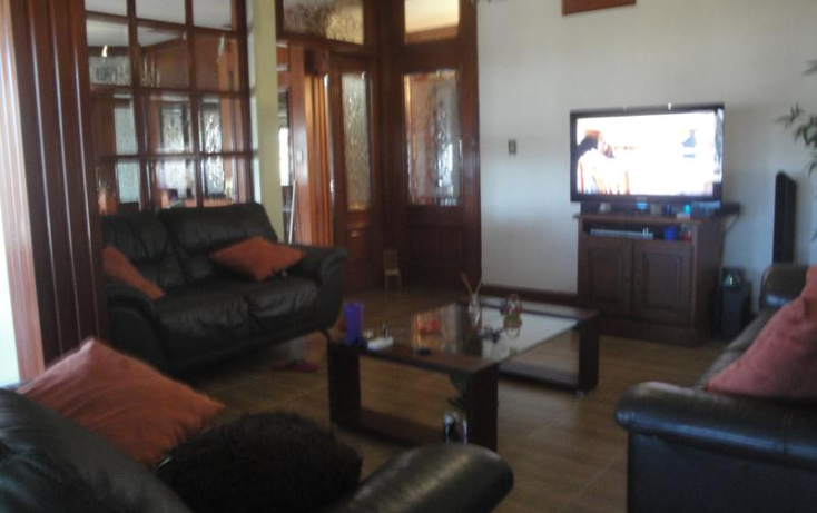 Foto de casa en venta en  , jardín 20 de noviembre, ciudad madero, tamaulipas, 1271853 No. 10
