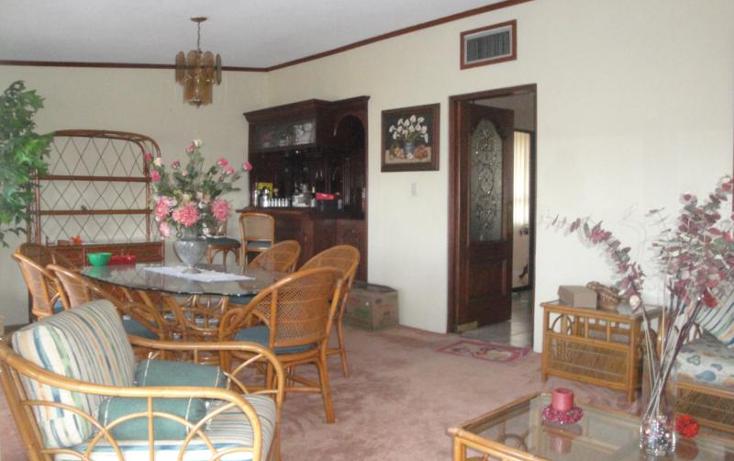 Foto de casa en venta en  , jardín 20 de noviembre, ciudad madero, tamaulipas, 1271853 No. 11