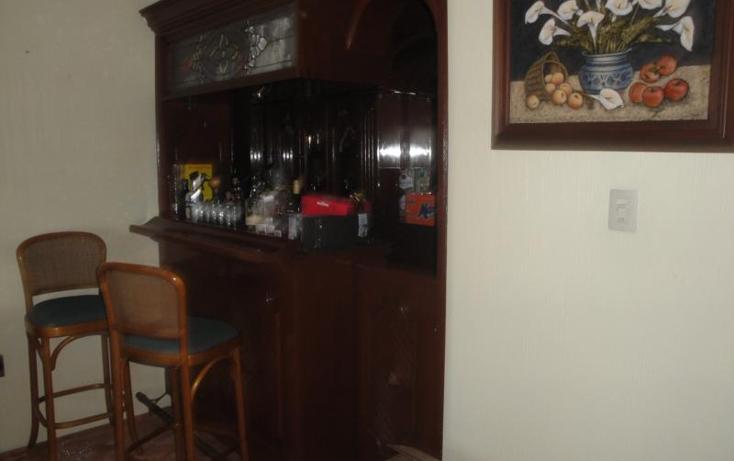 Foto de casa en venta en  , jardín 20 de noviembre, ciudad madero, tamaulipas, 1271853 No. 12
