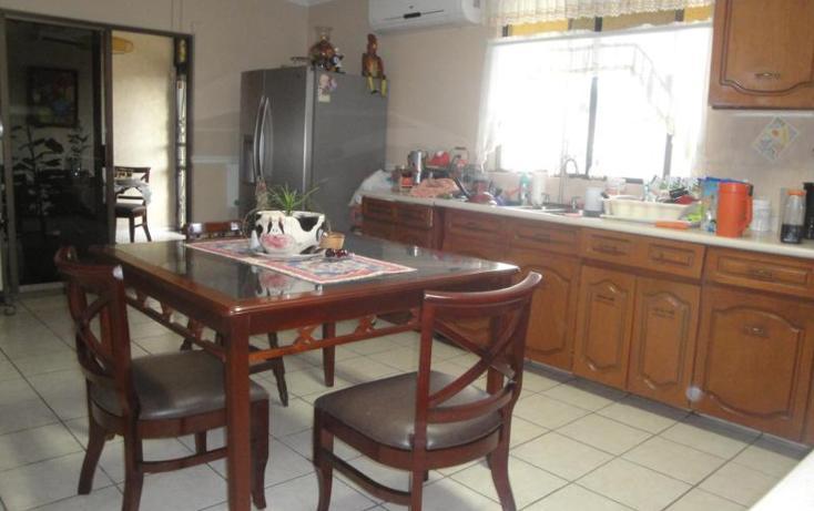 Foto de casa en venta en  , jardín 20 de noviembre, ciudad madero, tamaulipas, 1271853 No. 13