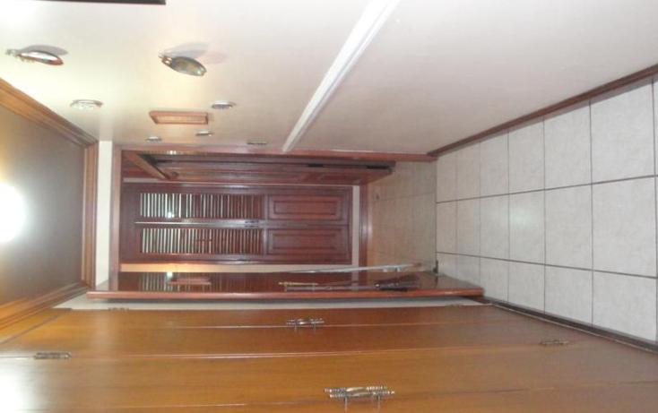 Foto de casa en venta en  , jardín 20 de noviembre, ciudad madero, tamaulipas, 1271853 No. 14