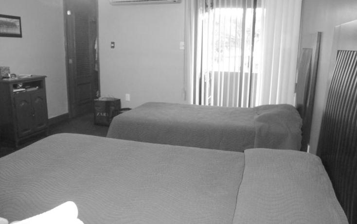 Foto de casa en venta en  , jardín 20 de noviembre, ciudad madero, tamaulipas, 1271853 No. 15