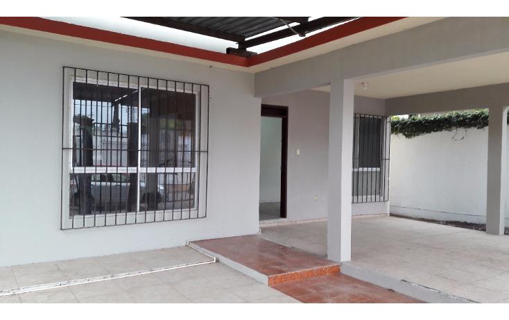 Foto de casa en venta en  , jardín 20 de noviembre, ciudad madero, tamaulipas, 1302947 No. 02