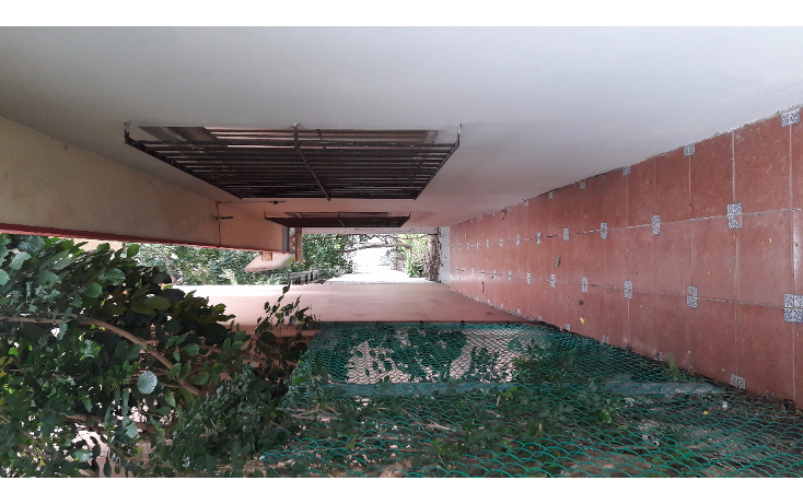 Foto de casa en venta en  , jardín 20 de noviembre, ciudad madero, tamaulipas, 1302947 No. 03