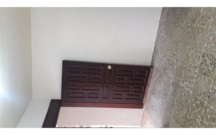 Foto de casa en venta en  , jardín 20 de noviembre, ciudad madero, tamaulipas, 1302947 No. 05