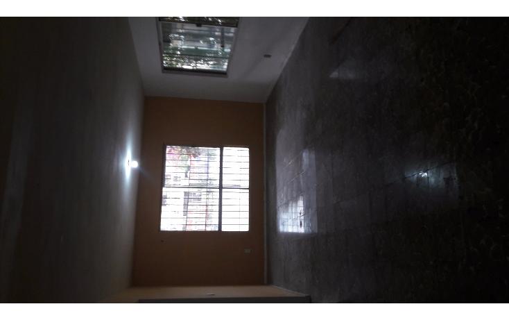 Foto de casa en venta en  , jardín 20 de noviembre, ciudad madero, tamaulipas, 1302947 No. 06