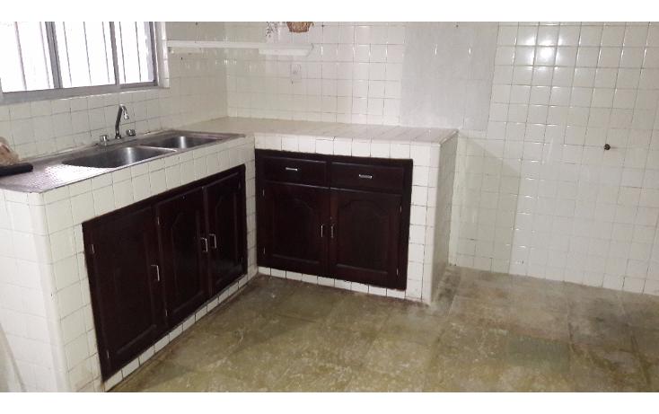 Foto de casa en venta en  , jardín 20 de noviembre, ciudad madero, tamaulipas, 1302947 No. 07