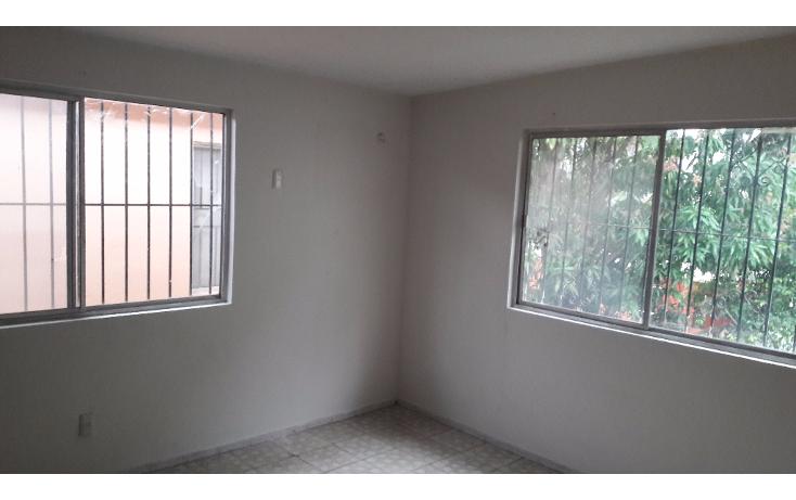 Foto de casa en venta en  , jardín 20 de noviembre, ciudad madero, tamaulipas, 1302947 No. 08