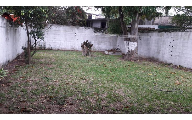 Foto de casa en venta en  , jardín 20 de noviembre, ciudad madero, tamaulipas, 1302947 No. 11
