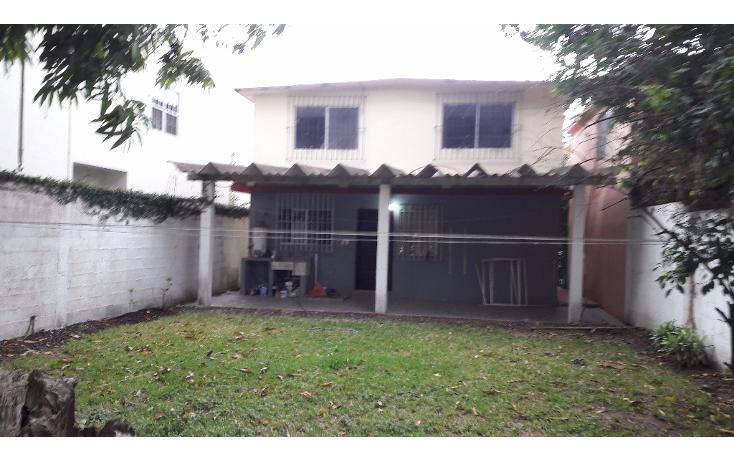 Foto de casa en venta en  , jardín 20 de noviembre, ciudad madero, tamaulipas, 1302947 No. 12