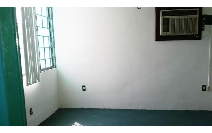 Foto de departamento en venta en  , jard?n 20 de noviembre, ciudad madero, tamaulipas, 1312521 No. 07