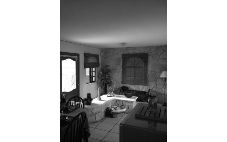 Foto de casa en venta en  , jardín 20 de noviembre, ciudad madero, tamaulipas, 1477493 No. 03