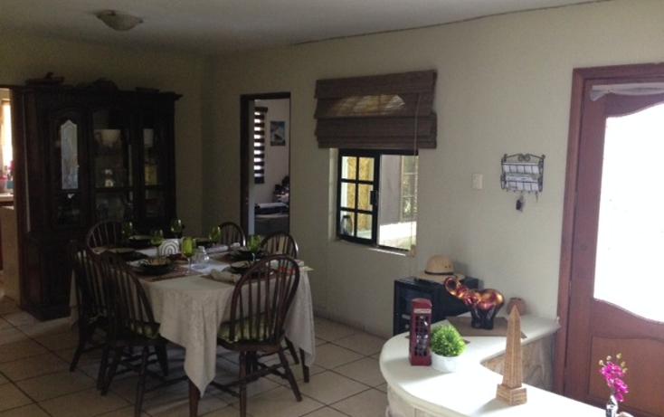 Foto de casa en venta en  , jardín 20 de noviembre, ciudad madero, tamaulipas, 1477493 No. 05