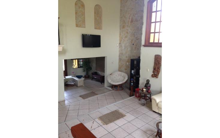 Foto de casa en venta en  , jardín 20 de noviembre, ciudad madero, tamaulipas, 1477493 No. 06