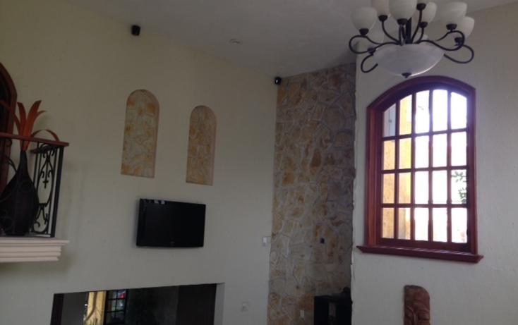 Foto de casa en venta en  , jardín 20 de noviembre, ciudad madero, tamaulipas, 1477493 No. 07