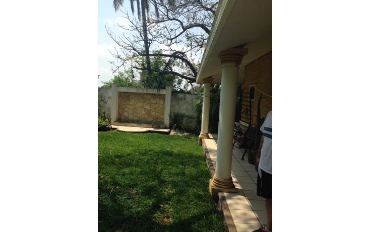 Foto de casa en venta en  , jardín 20 de noviembre, ciudad madero, tamaulipas, 1477493 No. 08