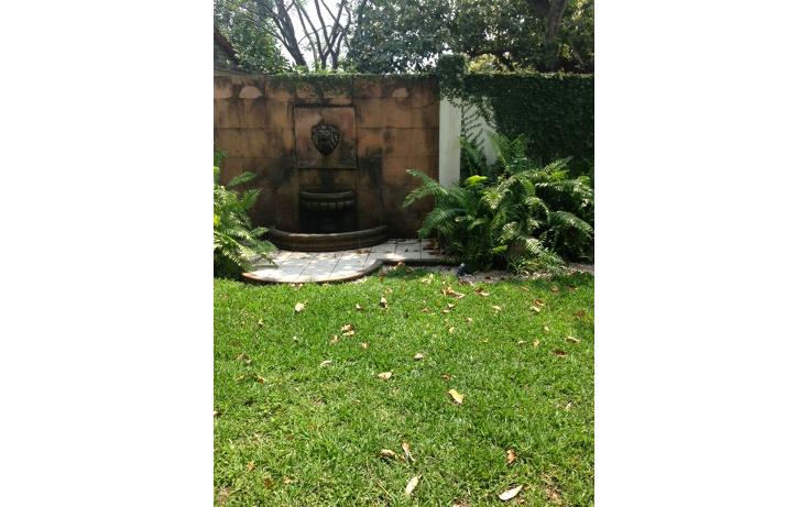 Foto de casa en venta en  , jardín 20 de noviembre, ciudad madero, tamaulipas, 1477493 No. 09