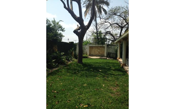 Foto de casa en venta en  , jardín 20 de noviembre, ciudad madero, tamaulipas, 1477493 No. 10