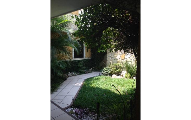 Foto de casa en venta en  , jardín 20 de noviembre, ciudad madero, tamaulipas, 1477493 No. 11