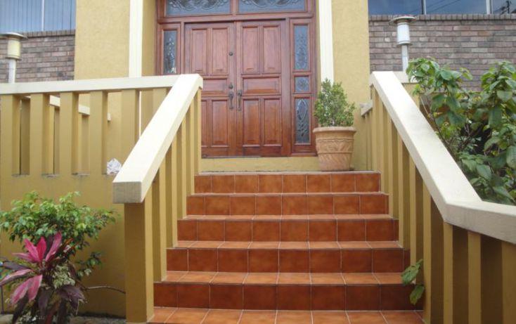 Foto de casa en renta en, jardín 20 de noviembre, ciudad madero, tamaulipas, 1478723 no 02