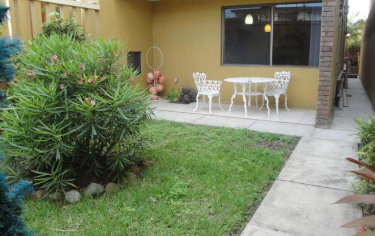 Foto de casa en renta en, jardín 20 de noviembre, ciudad madero, tamaulipas, 1478723 no 03