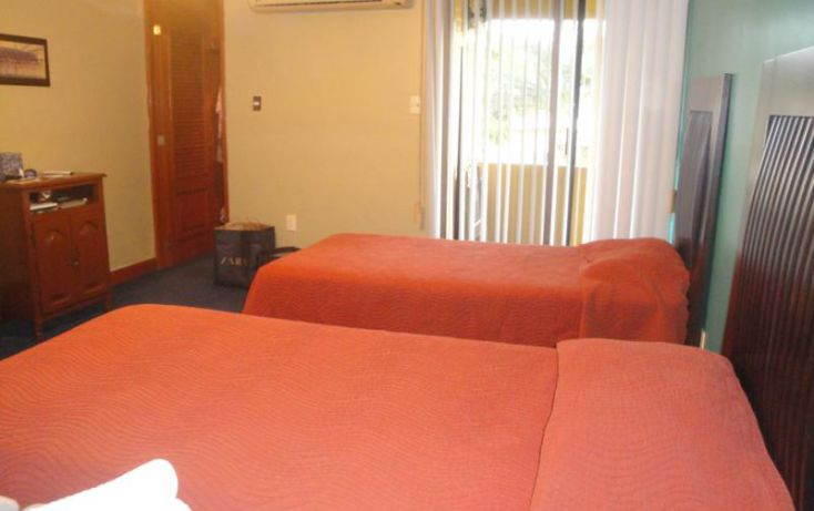 Foto de casa en renta en, jardín 20 de noviembre, ciudad madero, tamaulipas, 1478723 no 10
