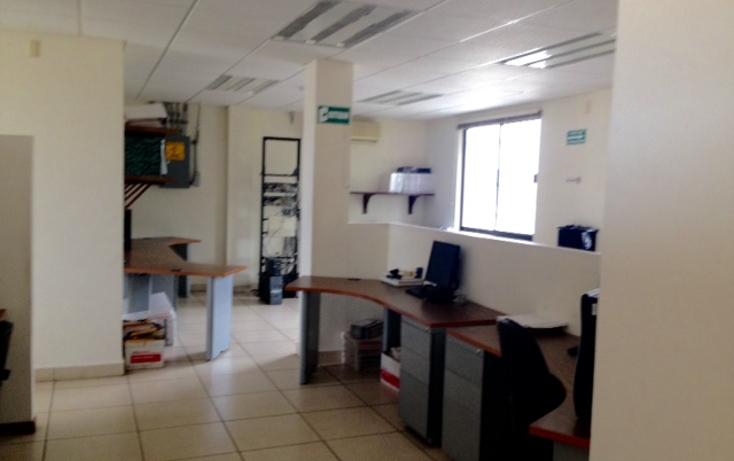 Foto de oficina en renta en  , jardín 20 de noviembre, ciudad madero, tamaulipas, 1598072 No. 05