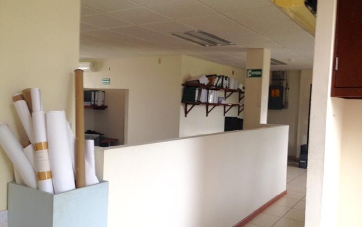 Foto de oficina en renta en  , jardín 20 de noviembre, ciudad madero, tamaulipas, 1598072 No. 06