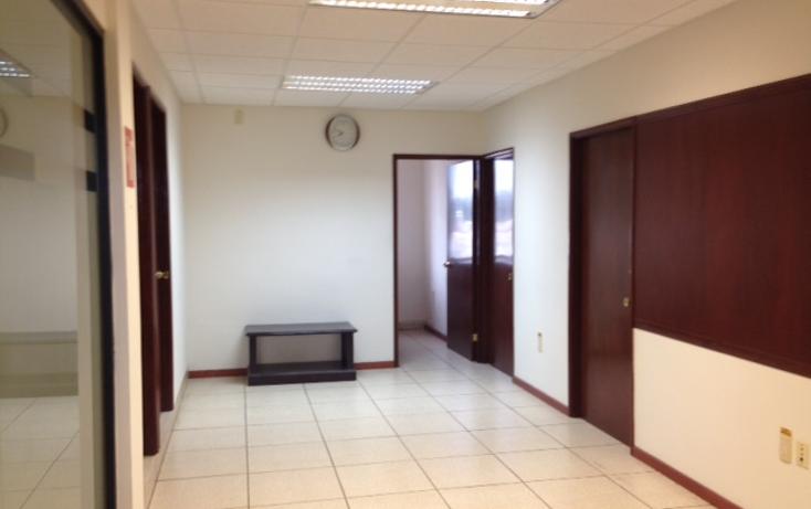 Foto de oficina en renta en  , jardín 20 de noviembre, ciudad madero, tamaulipas, 1598072 No. 07