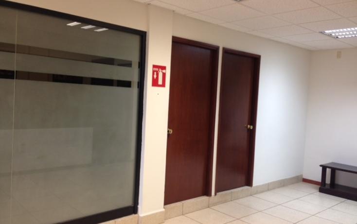 Foto de oficina en renta en  , jardín 20 de noviembre, ciudad madero, tamaulipas, 1598072 No. 08