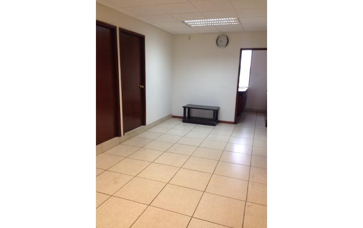 Foto de oficina en renta en  , jardín 20 de noviembre, ciudad madero, tamaulipas, 1598072 No. 09