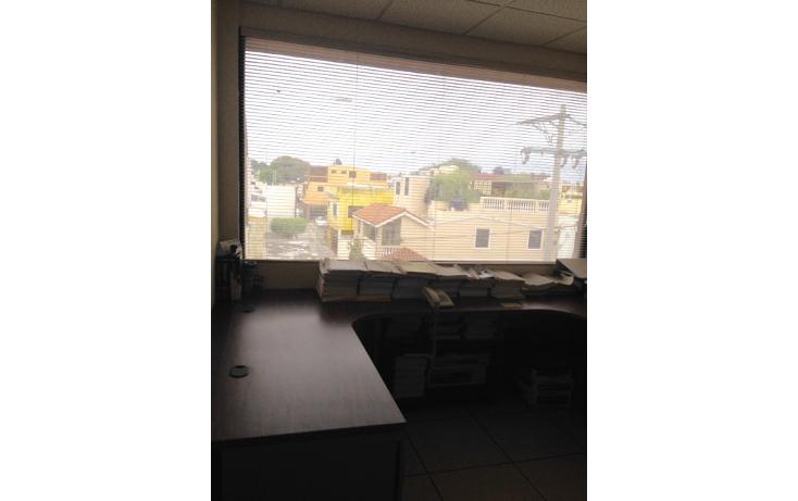 Foto de oficina en renta en  , jardín 20 de noviembre, ciudad madero, tamaulipas, 1598072 No. 12