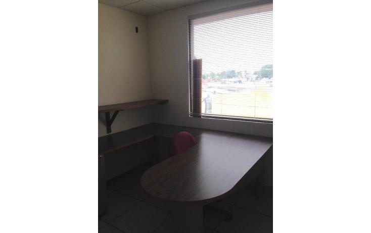 Foto de oficina en renta en  , jardín 20 de noviembre, ciudad madero, tamaulipas, 1598072 No. 13