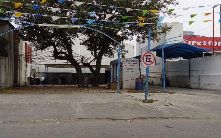Foto de terreno comercial en renta en, jardín 20 de noviembre, ciudad madero, tamaulipas, 1619466 no 01