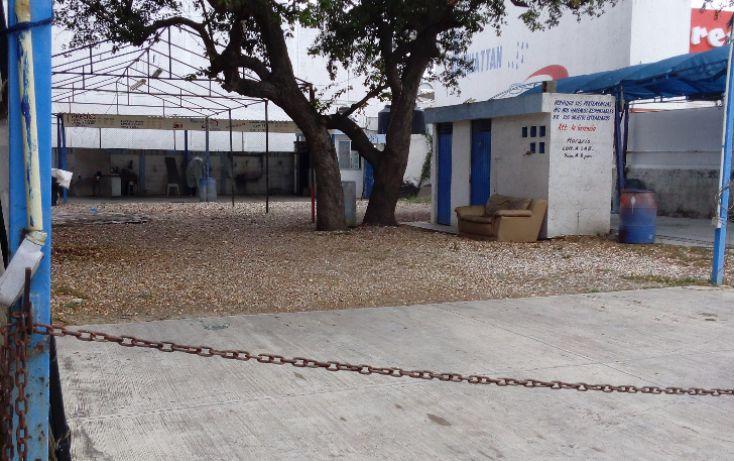Foto de terreno comercial en renta en, jardín 20 de noviembre, ciudad madero, tamaulipas, 1619466 no 02