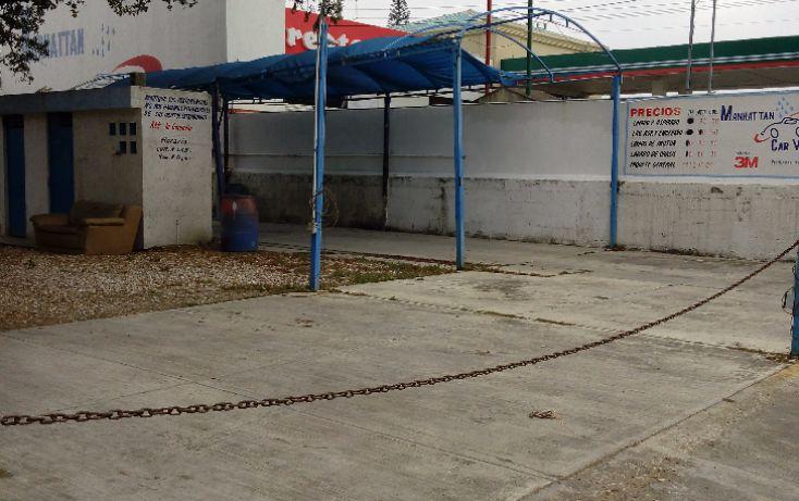 Foto de terreno comercial en renta en, jardín 20 de noviembre, ciudad madero, tamaulipas, 1619466 no 03