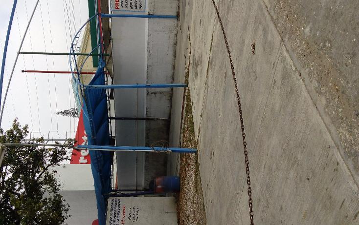 Foto de terreno comercial en renta en  , jard?n 20 de noviembre, ciudad madero, tamaulipas, 1619466 No. 03