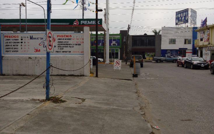 Foto de terreno comercial en renta en, jardín 20 de noviembre, ciudad madero, tamaulipas, 1619466 no 04