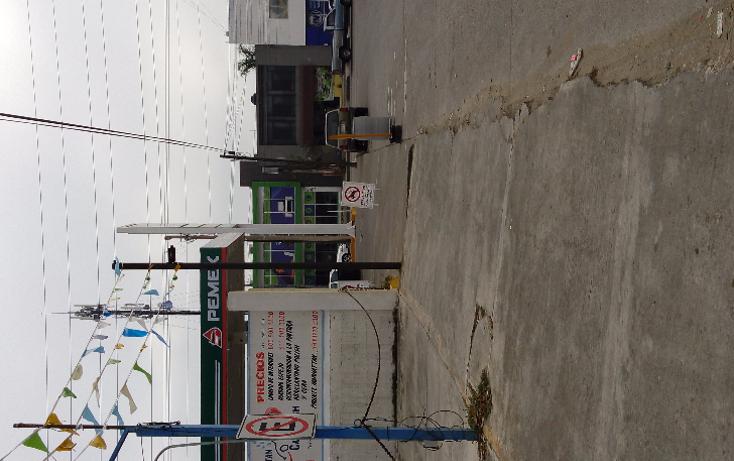 Foto de terreno comercial en renta en  , jard?n 20 de noviembre, ciudad madero, tamaulipas, 1619466 No. 04
