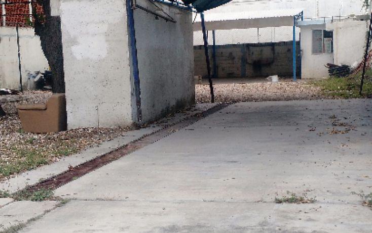 Foto de terreno comercial en renta en, jardín 20 de noviembre, ciudad madero, tamaulipas, 1722938 no 01
