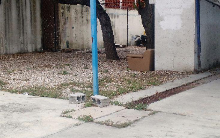 Foto de terreno comercial en renta en, jardín 20 de noviembre, ciudad madero, tamaulipas, 1722938 no 02