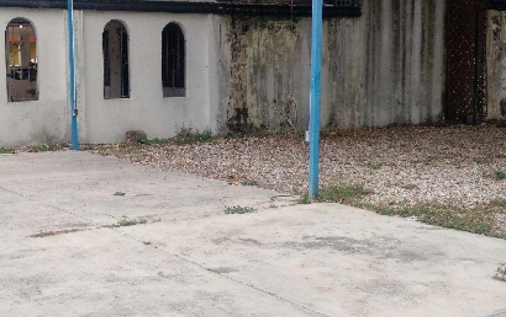 Foto de terreno comercial en renta en, jardín 20 de noviembre, ciudad madero, tamaulipas, 1722938 no 03
