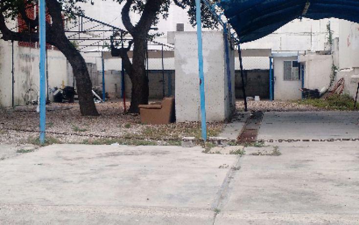 Foto de terreno comercial en renta en, jardín 20 de noviembre, ciudad madero, tamaulipas, 1722938 no 04