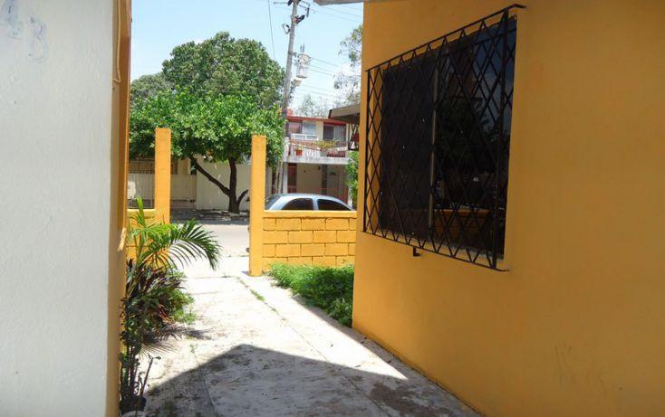 Foto de departamento en venta en, jardín 20 de noviembre, ciudad madero, tamaulipas, 1818726 no 02